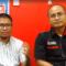 Live FB Promo AGM PEHAM Ke-4: En Muhazrol bersama Setiausaha PEHAM