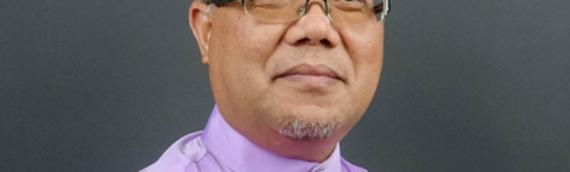Ucapan Aidilfitri 1440H/2019M Presiden PEHAM