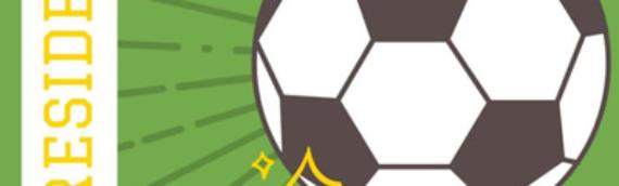 Futsal PEHAM 2019