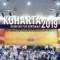 Rangkuman Konvensyen Hartanah (KOHARTA) 2019